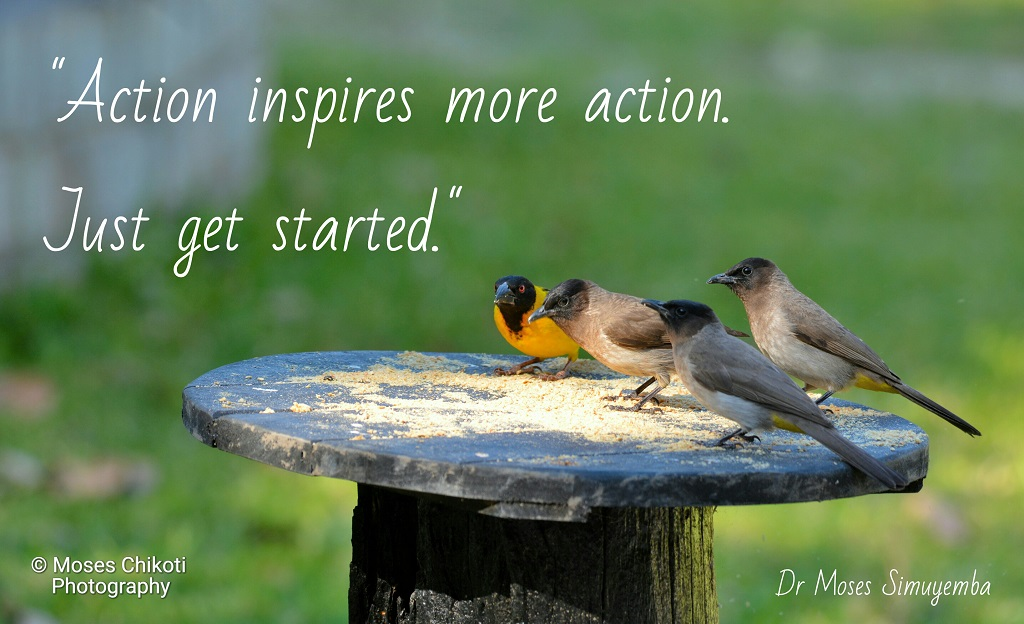 create motivation, motivation definition, define motivation, dr moses simuyemba, motivation for dreamers