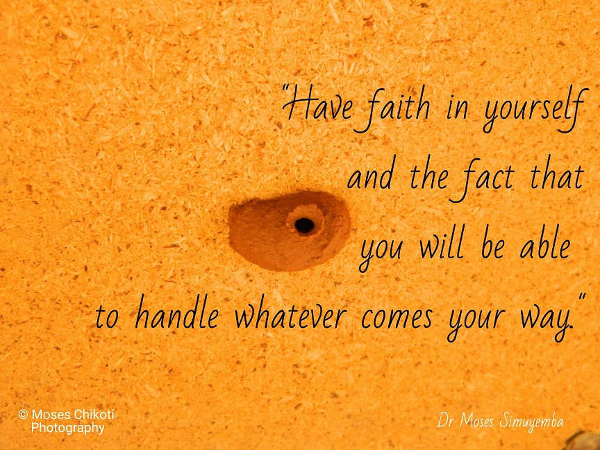 Faith Quotes To Strengthen You On Your Success Journey Interesting Faith Quotes
