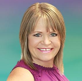 Cheri L. Neal