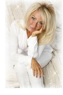 Linda Zander