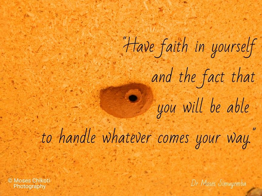 faith quotes. Motivation for Dreamers. Faith quotations. quotes on faith.