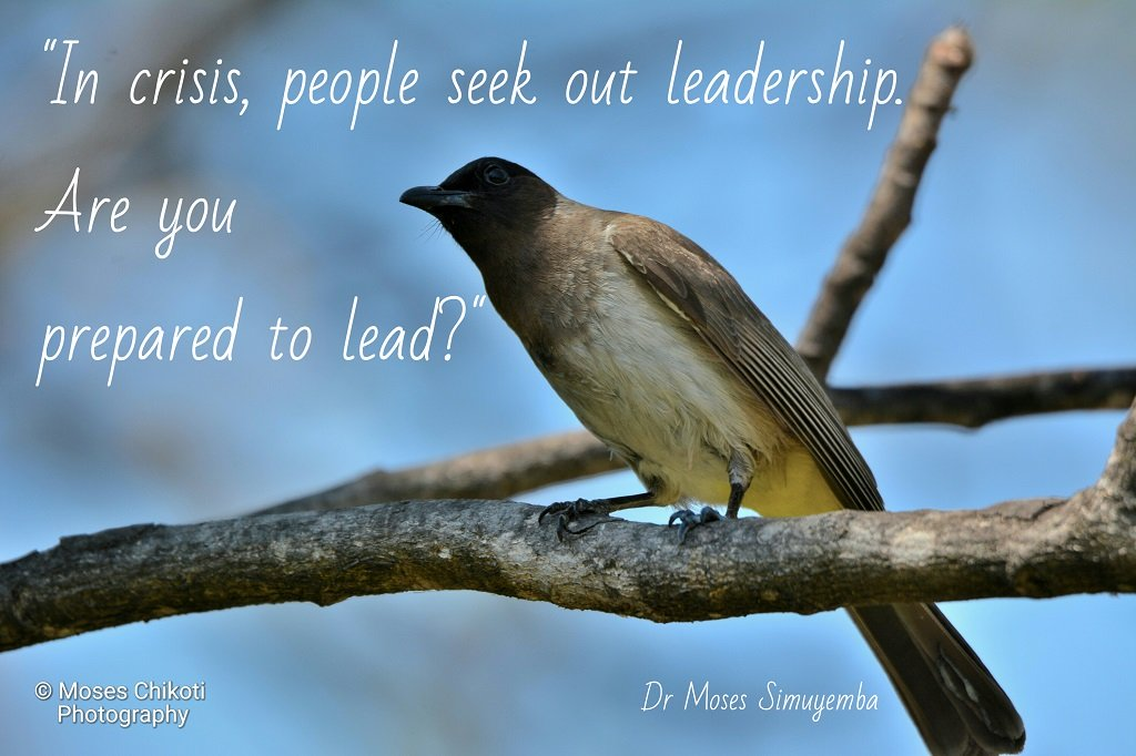 Famous leadership quotes, Leadership quotes,