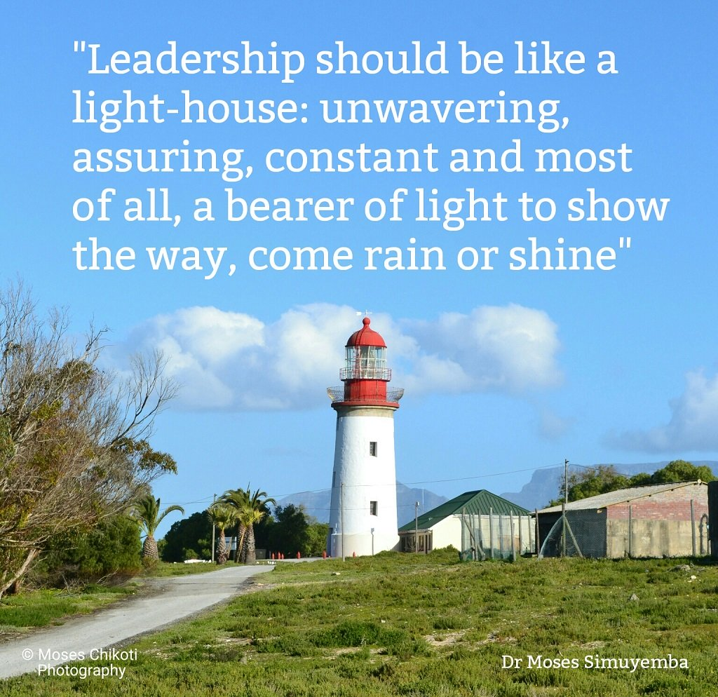 Quotes on leadership,Leadership quotes, Dr Moses Simuyemba, Motivation For Dreamers