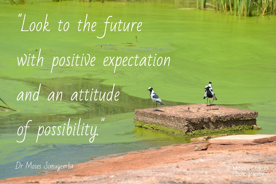 quotes on positive thinking, quotes about positive thinking, dr moses simuyemba, motivation for dreamers