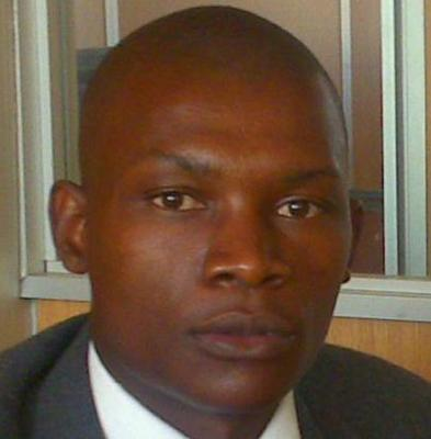 kabamba.wordpress.com