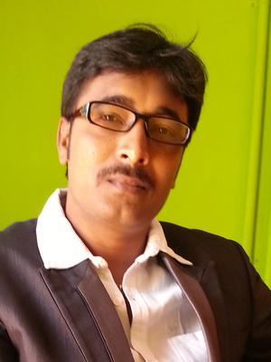 Sagar Sindhuri